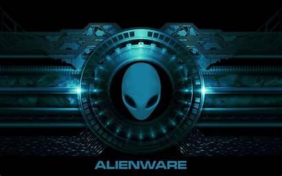 Alienware Desktop Mechanical Wallpapers 4k Background Windows