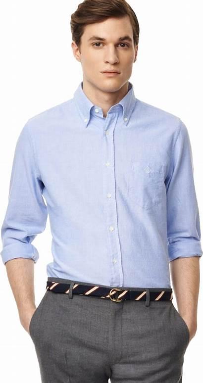 Plain Sleeve Transparent Purepng Camisas Kb Freepngimg