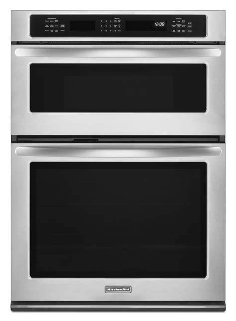 combination microwavewall oven   heatc true convection  oven
