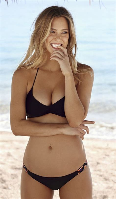 hannah tointon swimsuit 408 best images about bikini babes on pinterest kate