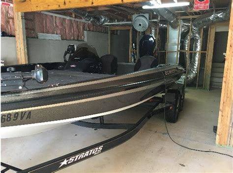 Ballistic Bass Boats For Sale by Ballistic Boats For Sale