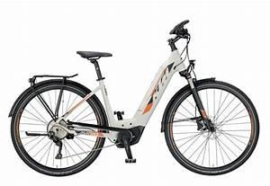 Ktm Bikes Preise : komplette bersicht der ktm e bikes 2019 ebike ~ Jslefanu.com Haus und Dekorationen