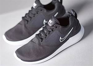 Running Clothing  Shoes  Trainers  U0026 Accessories