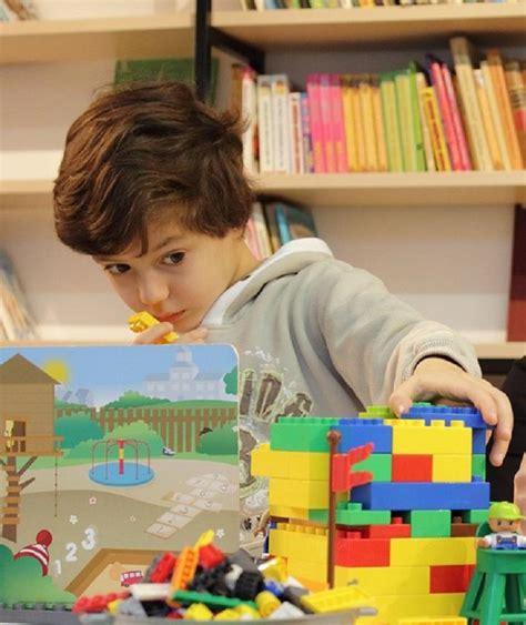 child development stages cognitive developmental 513 | cognitive developmental milestones in children c0dab