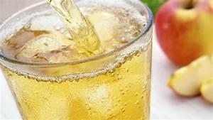 Apfelschorle Im Test Wie Gut Schneidet Ihre Ab Kochbarde