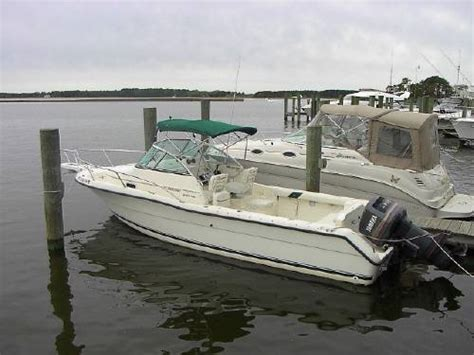 Head Boat Fishing Kent Narrows Maryland by Pursuit Boat Value And Power Weigh In The Hull Truth