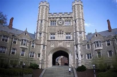 Princeton University Classes Virtual Pennlive Nj