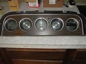 Find 1970 Early 1971 Datsun 240z Ashtray    Fuse Box Cover Motorcycle In Johnston  Iowa  United