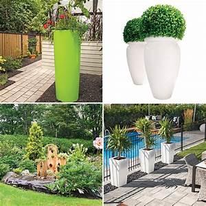 idee pour jardin exterieur idee pour jardin exterieur With eclairage exterieur maison contemporaine 5 lumiare exterieur pour jardin terrasse et balcon un jeu