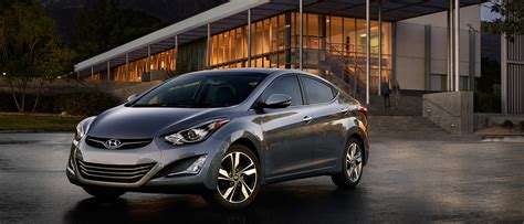 Hyundai Assurance Program by Hyundai Elantra Now Gets Premium Assurance Package