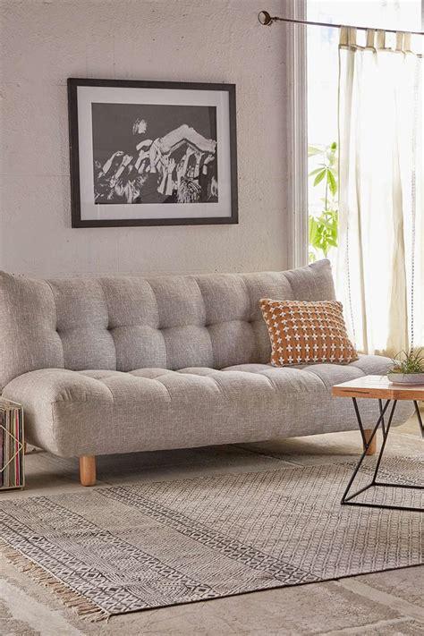 Home Office With Sleeper Sofa by Best 25 Sleeper Chair Ideas On Sleeper Chair