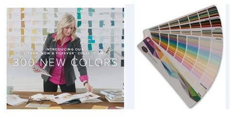 5 top color palettes for home design in 2016 woodworking