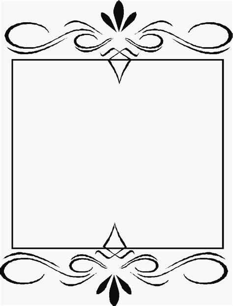 immagini per cornici cornici per poesie word cornici per pergamena cornicette