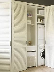 Las 25+ mejores ideas sobre Puertas de armario plegables en Pinterest Puertas de armario