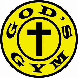 Gold's Gym Logo Images Related Keywords - Gold's Gym Logo ...