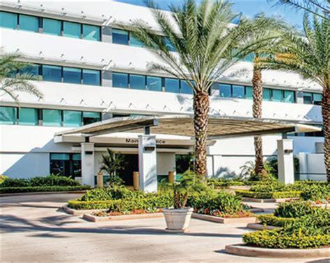 coral gables hospital tenet florida physician services