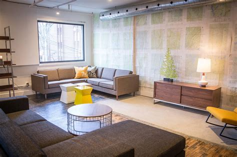 Best Furniture by The Best Furniture Stores In Toronto