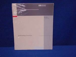 Hp 9000 Networking Overview Guide    Manual