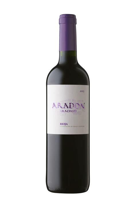 Изучайте релизы aradon на discogs. Wines - BODEGAS ARADON. Alcanadre. Rioja