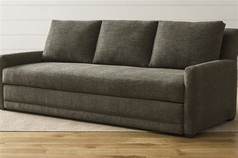 70 Sleeper Sofa by 12 Best Collection Of 70 Sleeper Sofa