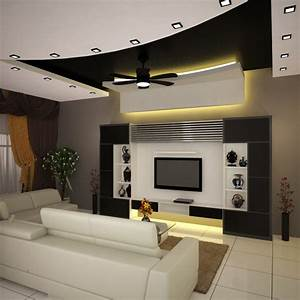 Living Room Interior Designs Tv Unit terrific modern tv