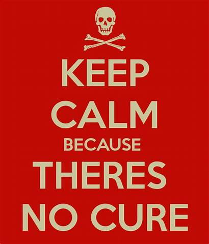 Cures Goldman Says Cure Sachs Uncomfortable Truth