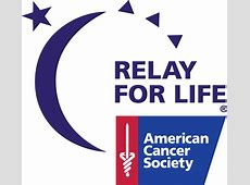 Help Relay for Life Aldersgate United Methodist Church