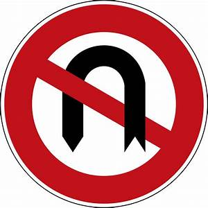 Verkehrsschild Einfahrt Verboten : verkehrszeichen in der stvo dvr ~ Orissabook.com Haus und Dekorationen