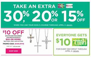 free shipping coupon code kohls