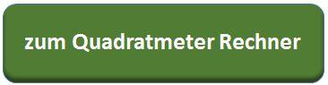 quadratmeter rechner wohnfl 228 chenberechnung mit unserem quadratmeter rechner