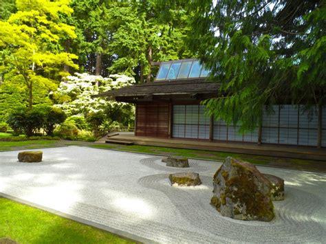 Japanischer Garten Deko by 38 Glorreichen Japanischer Garten Ideen Home Deko