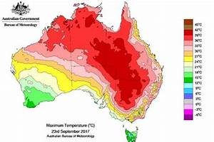 New temperature records expected as NSW, Queensland brace ...