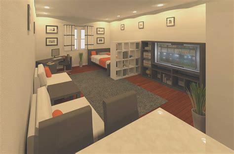 sq ft studio apartment ideas best of studio apartment design ideas 600 square 600