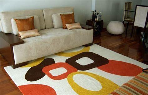 10 alfombras de leroy merlin decoraci 243 n