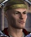 Albert II of Austria   Historica Wiki   Fandom