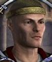 Albert II of Austria | Historica Wiki | Fandom
