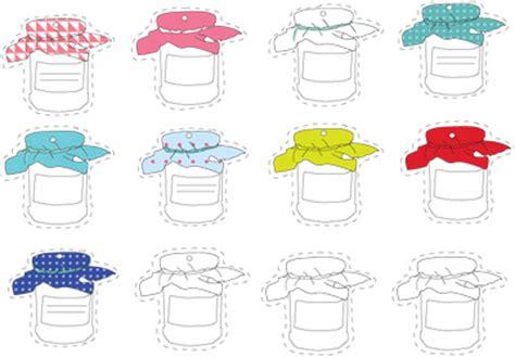 etiquettes pour pots de confiture a imprimer gratuitement etiquette confiture 224 attacher etiquettes imprimer gratuites