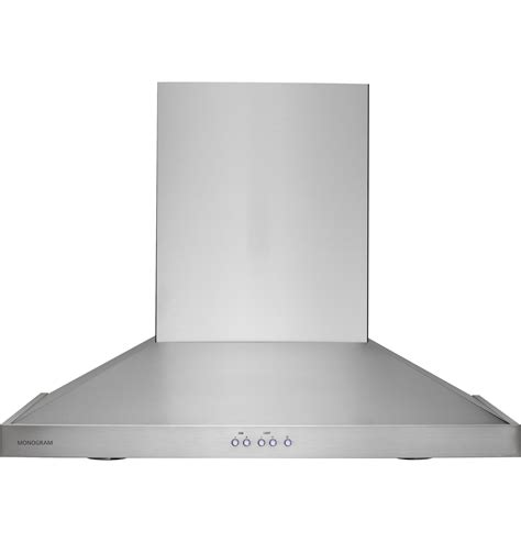 zdtssjss monogram fully integrated dishwasher monogram appliances