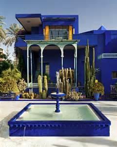 home design exterior and interior fondation jardin majorelle majorelle garden