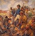6 Myths About the Battle of New Orleans - History in the ...