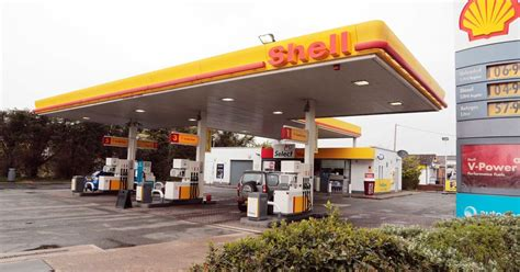 Shell Garage Road by Appears In Court Accused Of Armed Robbery At Petrol
