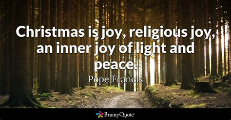 christmas  joy religious joy   joy  light