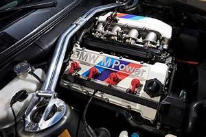Bmw E30 M3 Motor : bmw e30 m3 review ~ Blog.minnesotawildstore.com Haus und Dekorationen