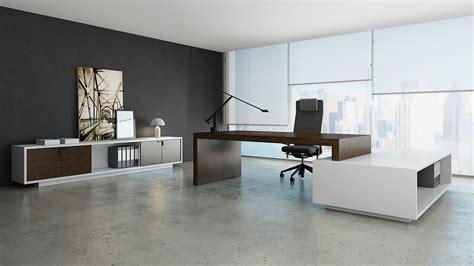 les de bureau design les astuces pour trouver un bureau design dans style