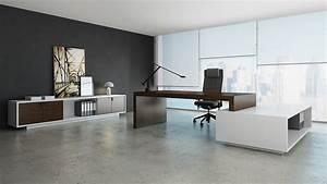 Les Astuces Pour Trouver Un Bureau Design Dans Son Style