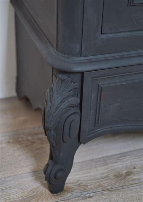 liberon cuisine les 25 meilleures idées concernant meubles anciens sur