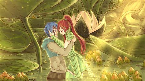 fairy tail wallpaper  zerochan anime image board