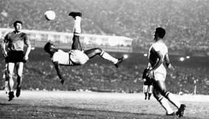 Jeux De Footballeurs : avec pel soccer legend incarnez le footballeur le plus c l bre lightningamer ~ Medecine-chirurgie-esthetiques.com Avis de Voitures