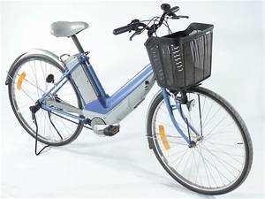 E Bike Pedelec S : back to the future highlights and findings from 30 years ~ Jslefanu.com Haus und Dekorationen