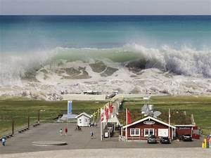 Beach Hostel St Peter Ording : ilmaisia kuvia ranta meri rannikko valtameri aalto tuuli loma loma lahti vesist ~ Bigdaddyawards.com Haus und Dekorationen